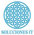 Logo Soluciones IT - 75%